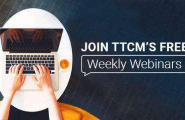 Weekly-webinars